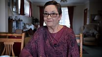 Age of carers is 'looming crisis' for adult care
