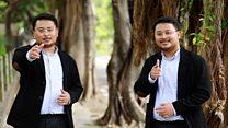 Kaleidoskop: Peristiwa terbesar Indonesia dan dunia sepanjang 2019