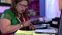 नेपाल की वो महिला, जो हज़ार रुपए से अचार का बिज़नेस शुरू कर लाखों की मालकिन बन गईं...