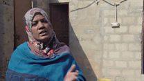 पाकिस्तान की दो बहनें, जिन्होंने पीरियड्स हाइजीन को लेकर जागरुकता फैलाने का बीड़ा उठाया