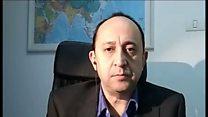 هشدار فرمانده ارتش اسرائیل درباره احتمال 'درگیری محدود' با ایران چقدر جدی است؟