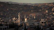 بحران شدید اقتصادی در لبنان