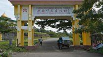 15 tahun tsunami Aceh: Bagaimana nasib Rp72 triliun dana bantuan asing?