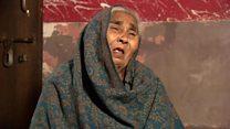 CAA प्रोटेस्ट: कहानी उन लोगों की, जिन्होंने हिंसा में अपनों को खो दिया