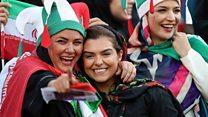 ورزش در سال 2019: سالی که فوتبال زنان به معنای واقعی جهانی شد