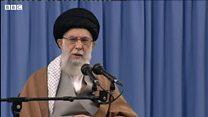 미국과 이란, 갈등의 시작은 어디였나