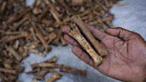 Rwanda: Imirambo y'abantu igera ku 141 yabonetse ku kibuga cy'indege mu karere ka Rubavu