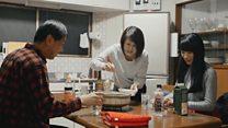 Зачем японцы берут семьи напрокат