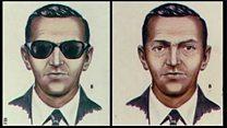 'Que História!': ouça o podcast sobre o 'caso D.B. Cooper'