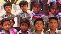 ما سر قرية التوائم في الهند؟