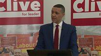 Lewis suggests referendum on royals