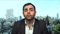 """""""بلا قيود"""" مع عمر شاكر رئيس مكتب هيومن رايتس واتش في إسرائيل وفلسطين"""