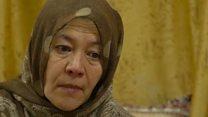 पाक में 'अल्पसंख्यक मुसलमानों पर अत्याचार'