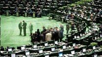 رد صلاحیت دهها نماینده فعلی؛  مجلس آینده چگونه مجلسی خواهد بود؟
