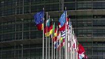 سه کشور اروپایی سازکار رفع اختلاف در برجام را فعال کردند
