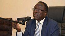 Il sera difficile pour l'Afrique d'avoir deux places au Conseil de sécurité