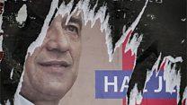 Нема одговора ни две године од убиства Оливера Ивановића