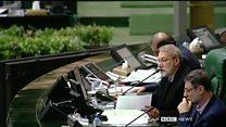 آیا انتخابات مجلس ایران رونقی خواهد داشت؟