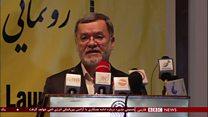 انتقاد دولت افغانستان از مذاکرات صلح آمریکا و طالبان