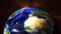 紛争が増加、人が押し寄せる……気候変動が私たちにもたらすもの
