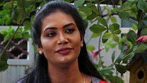 आरती अरुणः डेंटिस्ट, होममेकर और पॉवरलिफ्टिंग चैंपियन