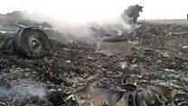 آیا قوه قضاییه ایران، مقصران سقوط هواپیمای اوکرایینی را پیدا خواهد کرد؟