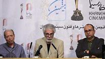 لعو برنامههای هنری در ایران؛ چرا جامعه چنین توقعی دارد؟