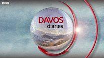 Davos Diaries: Day 3