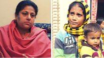 दिल्ली चुनाव: दो औरतें, ढेरों मुद्दे और कुछ उम्मीदें