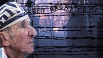 Auschwitz: 75 yıl önce neler yaşandı?