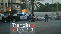 مقتل الطالبة السعودية #ندى_القحطاني علي يد شقيقها يثير موجة غضب