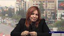 """""""بلا قيود"""" مع ريم حنا، كاتبة الدراما السورية"""