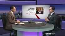 مروری بر مناقشه تاریخی اسرائیل با فلسطینیها