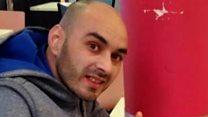 مقتل جزائري يثير جدلا حول سلامة سائقي التوصيلات