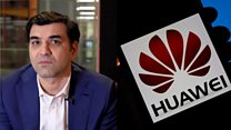 How will the Huawei 5G deal affect me?