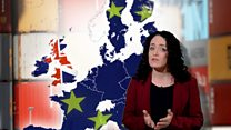 Brexit: What happens next in the South East?