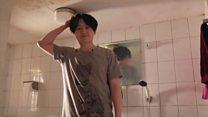 """""""Parasite"""": la gente real que vive en los semisótanos que inspiraron la película surcoreana"""