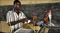 Ikiganiro cya mbere ku bakandida bamaze kwigaragaza ko bashaka guharanira umwanya w'umukuru w'igihugu mu Burundi