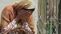Hikayata: Labarin Nadama