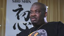 In conversation with Don Jazzy