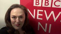 BBC NI reporter's plastic-free challenge diary