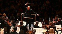 BBC Symphony Orchestra & Chorus 2020-21 Season: Sakari Oramo conducts Stravinsky's Perséphone