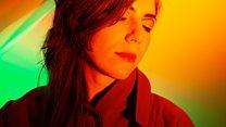 BBC Concert Orchestra 2020-21 Southbank Centre Season: Unclassified Live: Bryce Dessner, Julia Holter & Aïsha Devi