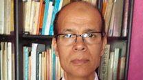 « Il n'y a plus de confiance entre le gouvernement, entre la classe politique et le peuple tunisien »