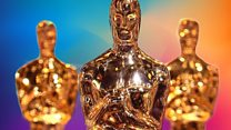 Oscars 2021: Who will be the winners next year?
