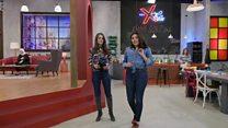 إكسترا التلفزيوني: الحجاب بين الالتزام والحرية الفردية