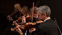 Cancelled: Aldeburgh Festival: The BBC Philharmonic