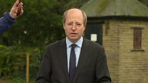 'I am making a claim for constructive dismissal'