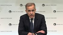 'Rates cut will help to support confidence'