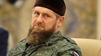 """""""Ты все равно умрешь"""": Кадыров советует есть чеснок и не бояться коронавируса"""